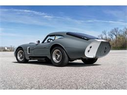 Picture of Classic 1964 Daytona - $79,995.00 Offered by Fast Lane Classic Cars Inc. - H75H