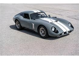 Picture of Classic 1964 Shelby Daytona - H75H
