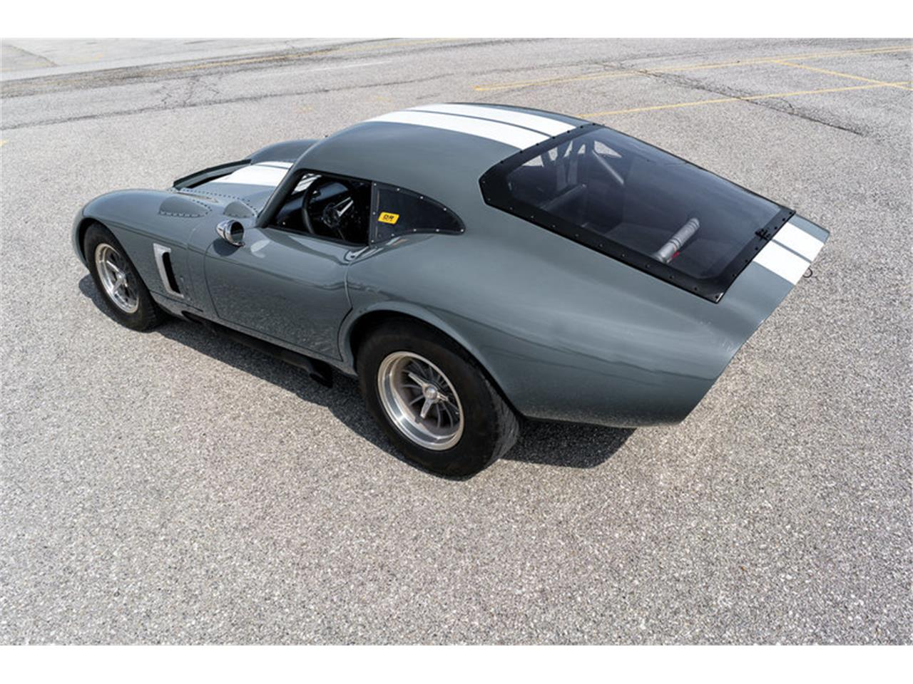 Large Picture of '64 Shelby Daytona located in St. Charles Missouri - $79,995.00 - H75H