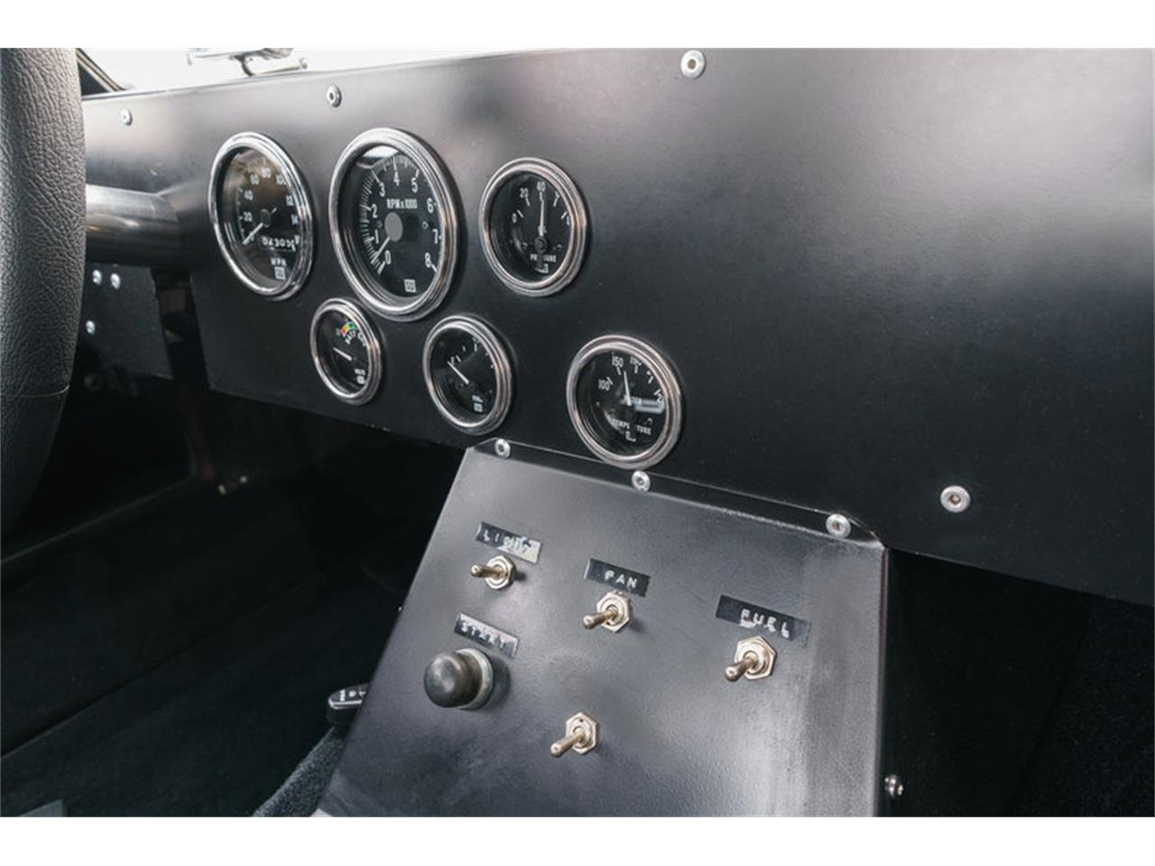 Large Picture of Classic 1964 Shelby Daytona located in St. Charles Missouri Offered by Fast Lane Classic Cars Inc. - H75H
