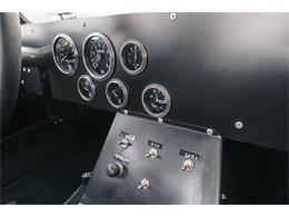 Picture of 1964 Daytona Offered by Fast Lane Classic Cars Inc. - H75H