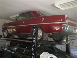 Picture of Classic '67 Chevrolet Nova located in Winkler  Manitoba Offered by a Private Seller - H77G
