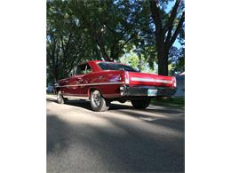 Picture of 1967 Nova Offered by a Private Seller - H77G