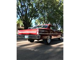 Picture of Classic 1967 Chevrolet Nova located in Winkler  Manitoba - $28,950.00 Offered by a Private Seller - H77G