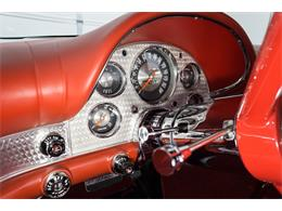 Picture of '57 Thunderbird - H7R5