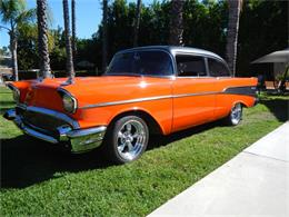 Picture of '57 Bel Air - H7RQ
