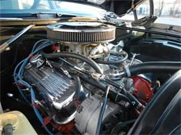 Picture of '73 Chevelle - H7RZ