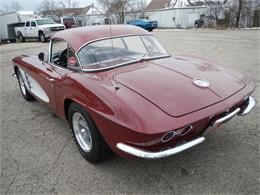 Picture of 1961 Corvette - $125,000.00 Offered by Nickey - H7S0