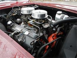 Picture of '61 Corvette - H7S0
