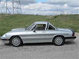 Picture of '86 2000 Spider Veloce - H7S1