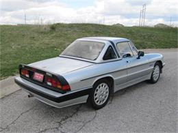 Picture of '86 Spider Quadrifoglio - H7S1