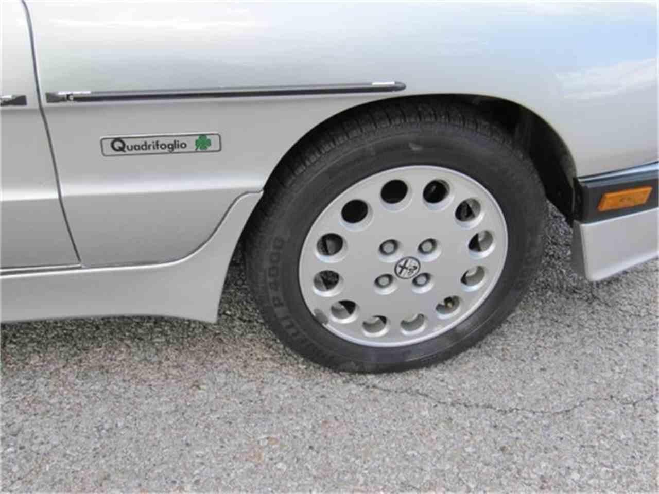 Used Toyota 4Runner For Sale Omaha NE  CarGurus