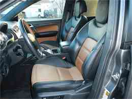Picture of 2009 Cayenne located in St. Charles Illinois - $53,500.00 Offered by Nickey - H7S4
