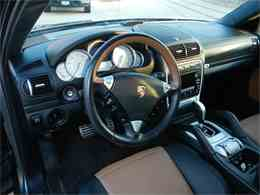 Picture of 2009 Cayenne Offered by Nickey - H7S4