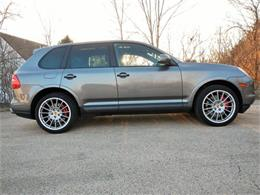 Picture of 2009 Porsche Cayenne - $53,500.00 - H7S4