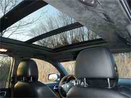 Picture of '09 Porsche Cayenne located in St. Charles Illinois Offered by Nickey - H7S4