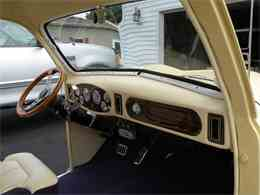 Picture of Classic 1948 Ford Tudor located in Kalamazoo Michigan - $17,500.00 Offered by a Private Seller - H7VH