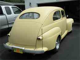 Picture of Classic '48 Ford Tudor - $17,500.00 Offered by a Private Seller - H7VH