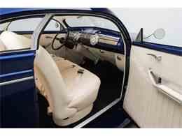 Picture of '40 Coupe - H7VI