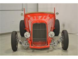 Picture of '29 Highboy - H5KI