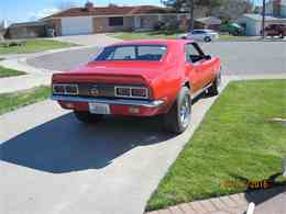 Picture of '68 Camaro RS/SS located in Richland Washington Offered by a Private Seller - H5KU