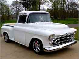 Picture of '57 Pickup - H8EG
