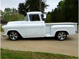 Picture of Classic '57 Pickup located in Texas - $59,500.00 Offered by Classical Gas Enterprises - H8EG