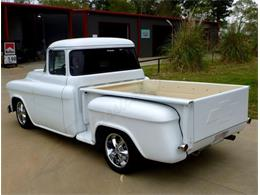 Picture of 1957 Pickup Offered by Classical Gas Enterprises - H8EG