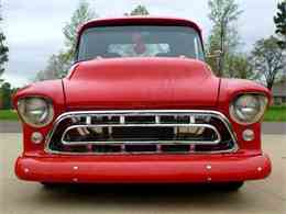 Picture of '57 Pickup - H8EH