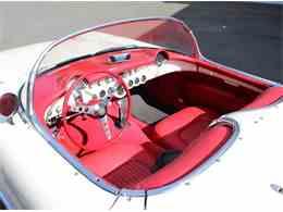 Picture of '54 Corvette - H8EJ