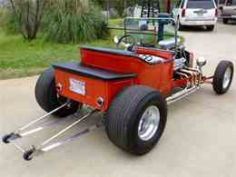 Picture of Classic '23 T BUCKET CUSTOM located in Texas - $29,500.00 Offered by Classical Gas Enterprises - H8ER