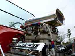 Picture of '23 T BUCKET CUSTOM - $29,500.00 Offered by Classical Gas Enterprises - H8ER