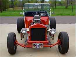 Picture of Classic '23 Ford T BUCKET CUSTOM located in Texas - H8ER