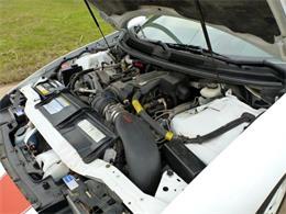 Picture of '97 Camaro Z28 - H8ES