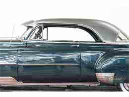 Picture of '51 Bel Air - H8EY