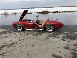 Picture of '65 Cobra - H8SC