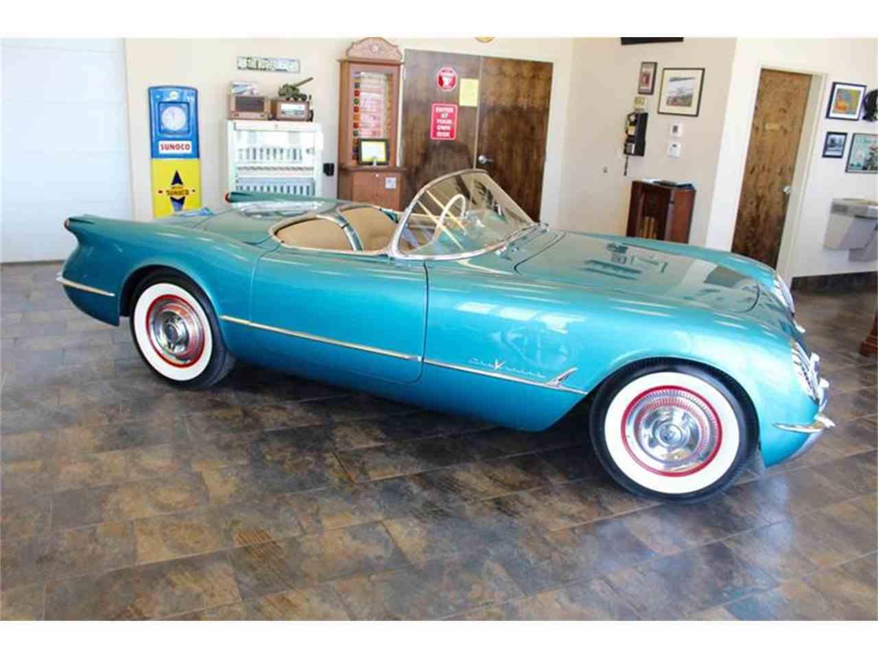 Sarasota Classic Car Museum Sale