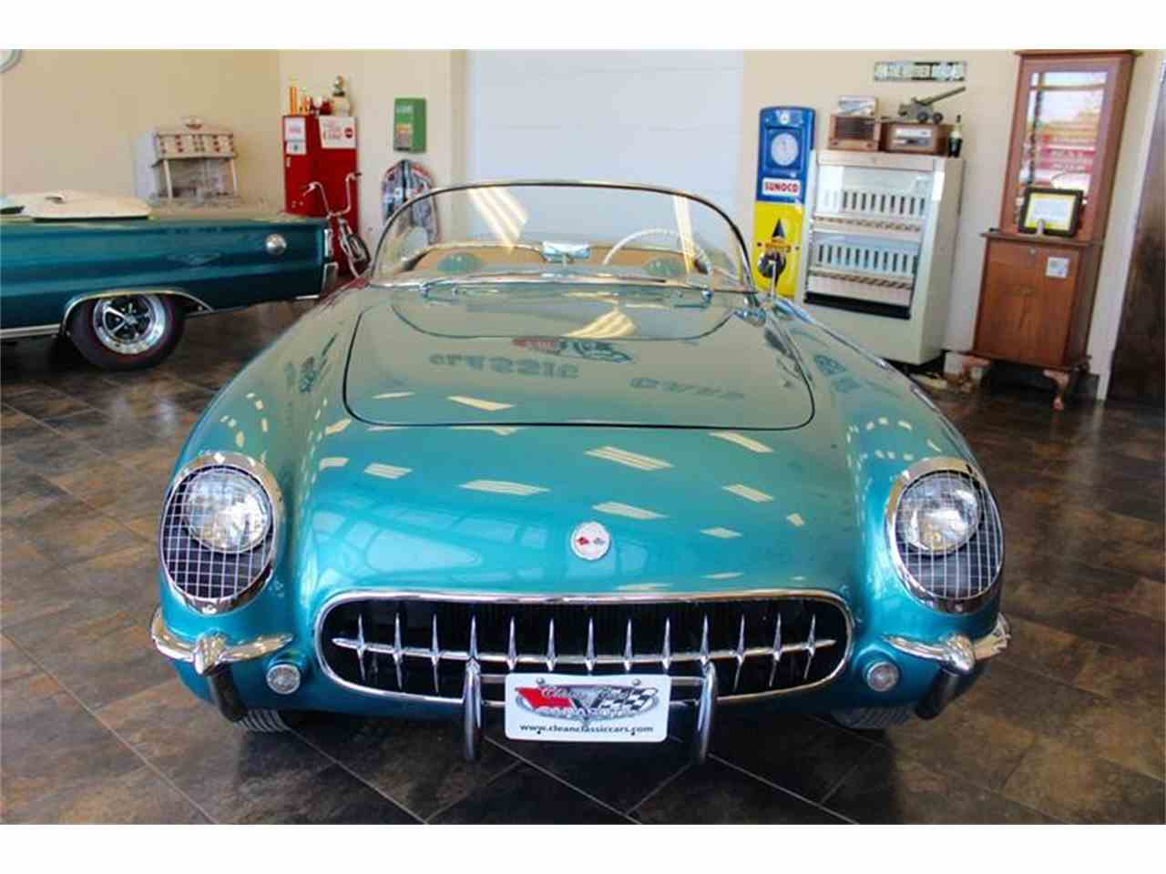 Sarasota Classic Car Museum Cars For Sale