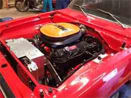 Picture of '70 Dart - H8ZD