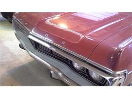 Picture of '70 Polara - H8ZF