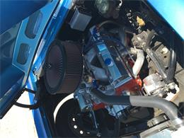 Picture of '68 Camaro - H8ZO
