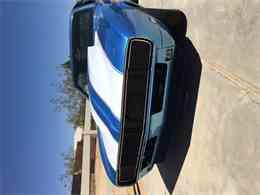Picture of '68 Camaro - H8ZO