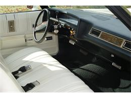 Picture of '75 Caprice Classic - H92T