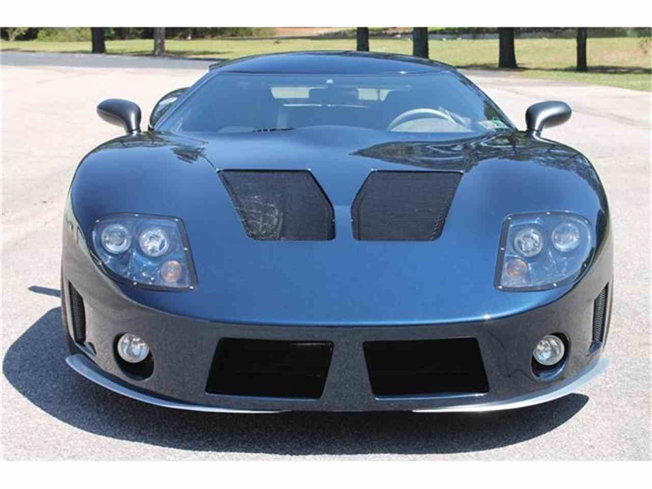 Large Picture of '10 GTM - H935