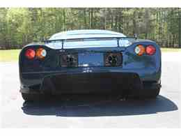 Picture of '10 GTM - H935