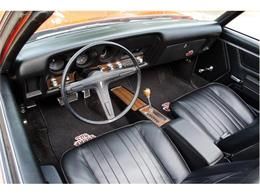 Picture of 1969 GTO (The Judge) Offered by Texas Trucks and Classics - H937