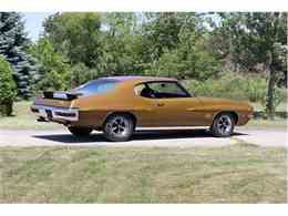 Picture of '71 GTO (The Judge) - H939