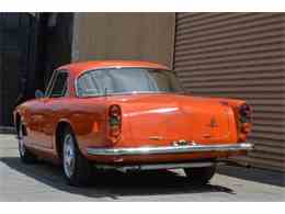 Picture of Classic '63 3500 located in New York Offered by Gullwing Motor Cars - H94V