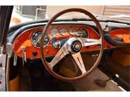 Picture of Classic 1963 Maserati 3500 - $229,500.00 - H94V