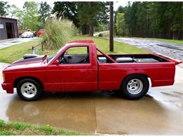 Picture of 1984 Chevrolet S10 located in Texas - $41,350.00 Offered by Classical Gas Enterprises - H95V
